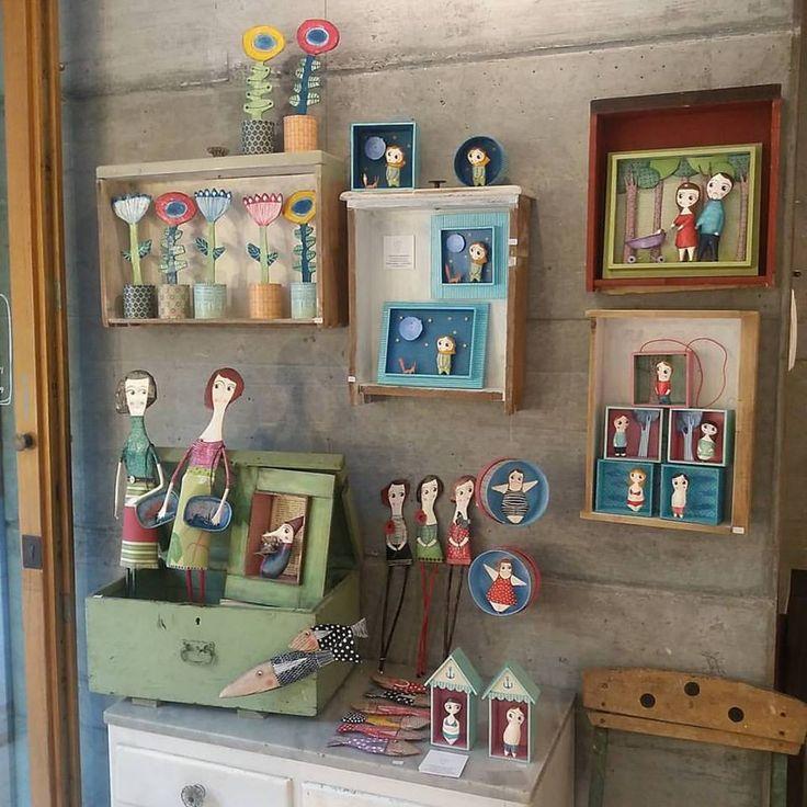 cartapesta, mariapia gambino, papiermache, faenza, arte.