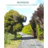 NOWHEIM (Kindle Edition)By Wilma Reiber