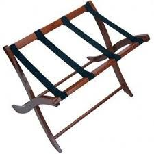 Image result for luggage rack ikea