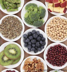 Diet Cepat,berat badan,kesehatan