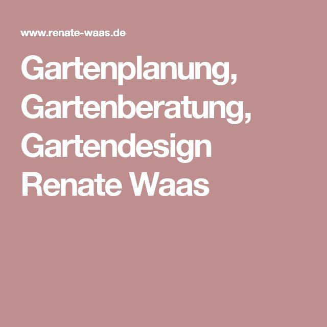 17 Best Ideas About Christrose Standort On Pinterest | Dekorieren ... Dahlien Pflanzen Anleitung Gaertner