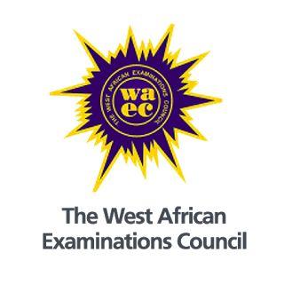 WAEC Releases Nov/Dec GCE 2017 Result - See Statistics http://ift.tt/2jJXyRI