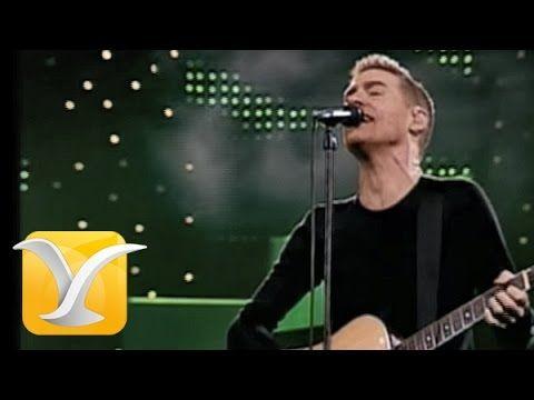 Bryan Adams, Have You Ever Really Loved a Woman, Festival de Viña 2007
