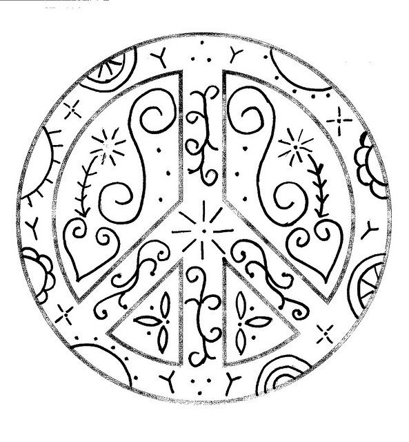 embroidery patterns