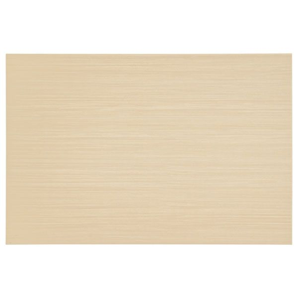 Damasco Crema Porcelain Tile: Tile Bedroom, Tile 30 84, Porcelain Tiles, Box Covers, Bedroom Fireplace