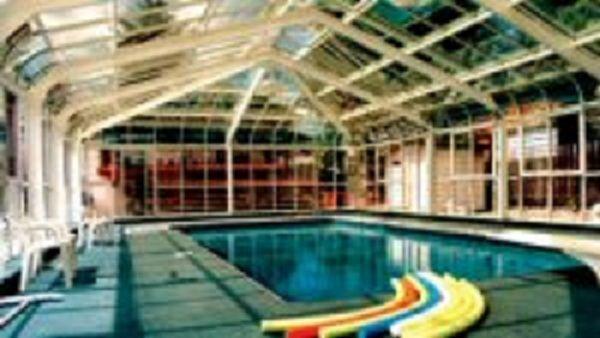 176 Best Plunge Pools Images On Pinterest Plunge Pool