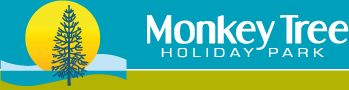 Monkey Tree Holiday Park and campsite in Cornwall
