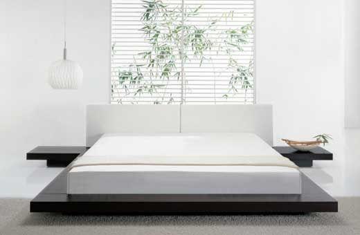 useful bedside