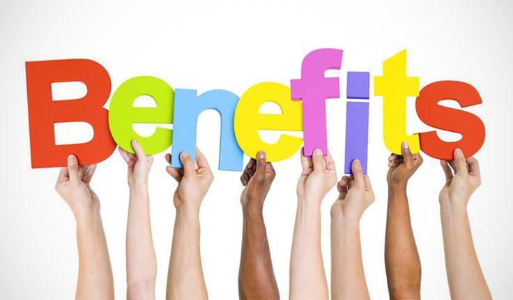 Scopri i benefici del Social Fundraising