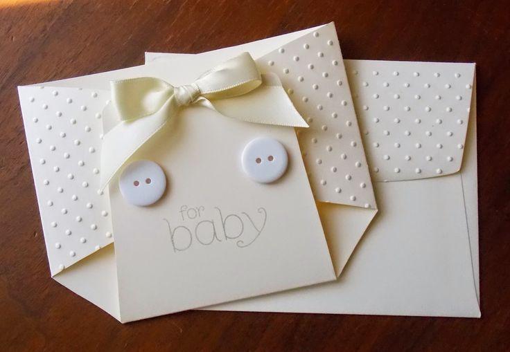 gift card diaper