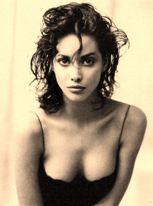 Sensuality photos - Luscious blog - Christy Turlington.jpg