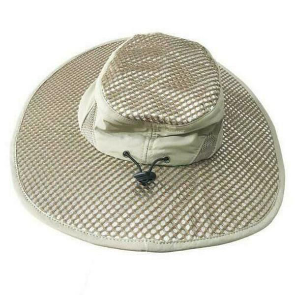 Cooling Ice Hat Sunscreen Hat Sun Hats Hats