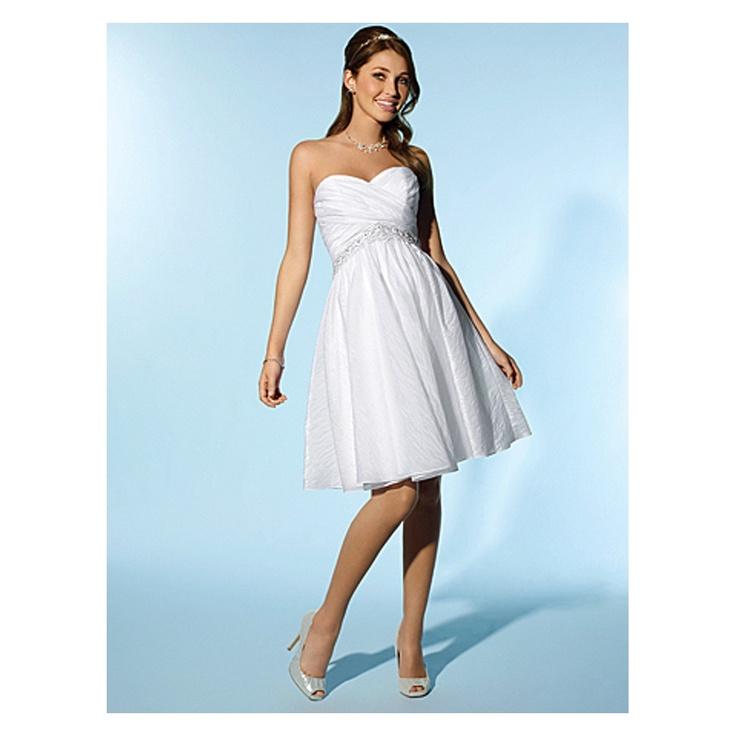 unexpensive beach wedding dresses beach plus size wedding dresses