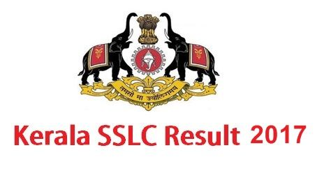 The result of Secondary school leaving certificate, Examination,  in kerala which held during 8th March to 30 March 2017, will be expected to be declared by tomorrow.  Amid a plethora of reports that says the results will be out then and now Pareeksha Bhavan, Thiruvananthapuram the official governing body of SSLC examination in state has not issued any official notifications about about the date and time confirmation that the result will be declared on 4th or 5th of May.