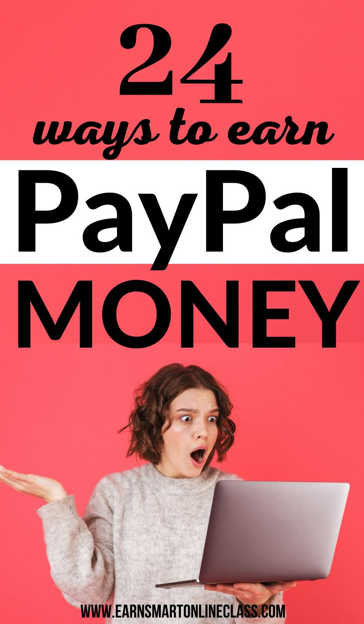 13++ Apps that pay instantly to paypal 2020 usa info