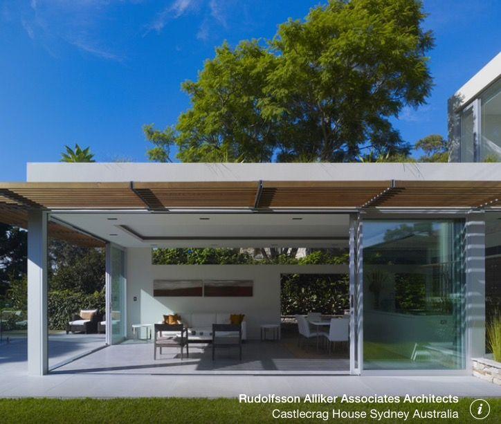 Die besten 25+ Louvered pergola Ideen auf Pinterest Pergolen - auswahl materialien terrassenuberdachung