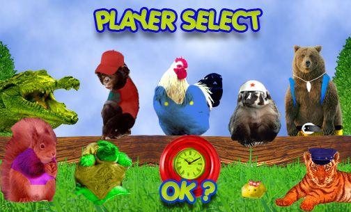 Diddy Kong Racing Video Game Memes Pinterest Racing