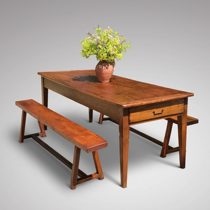 19th Century Elm Country Dining Table-hobson-may-collection-IMG_5317_main_636351154051015367.jpg