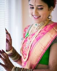 Image result for tamil wedding photography tips
