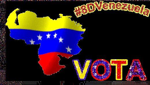 mesa redonda contracomunista: Fraude con el voto electrónico #8DVenezuela http://mesaredondacontracomunistabg.blogspot.com/2013/12/fraude-con-el-voto-electronico.html?spref=tw