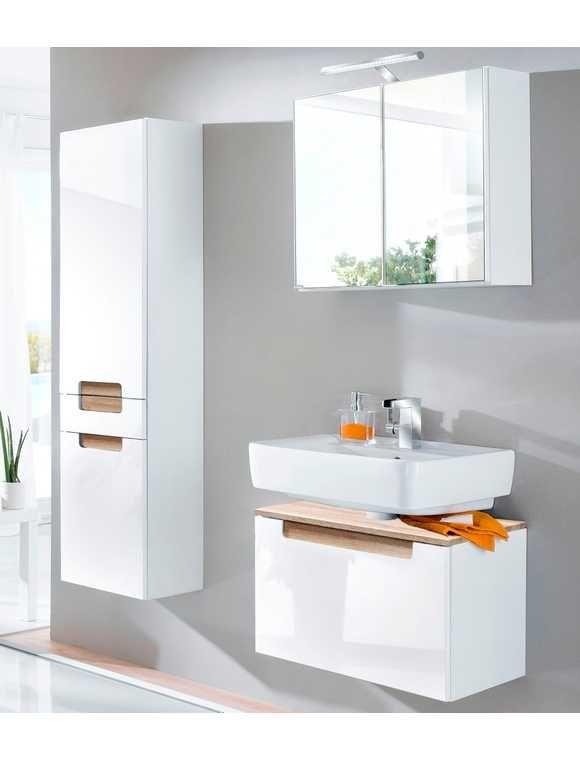 Badezimmerspiegel Mit Integriertem Tv