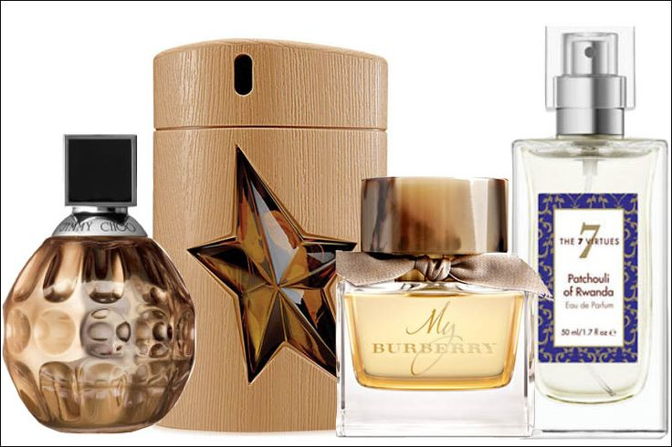 Our Patchouli of Rwanda is ranked with Tom Ford, My Burberry and Thierry Mugler. Honoured to support our farmers in Rwanda with an extraordinary fragrance. Organic Patchouli with notes of Green Hibiscus, Red Grapefruit, Tea Leaves, Cedar Flower and Sandalwood. #MakePerfumeNotWar