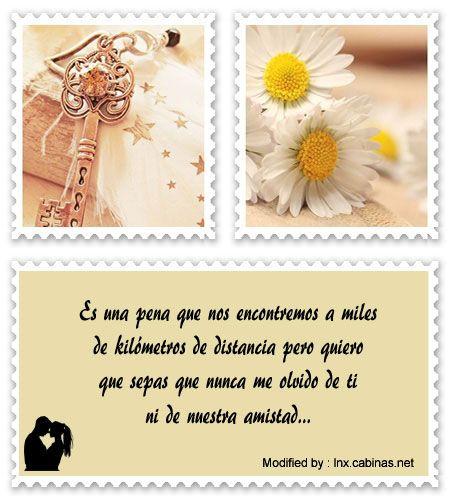 buscar bonitas palabras de amistad,buscar bonitos saludos de amistad: http://lnx.cabinas.net/palabras-de-amistad/