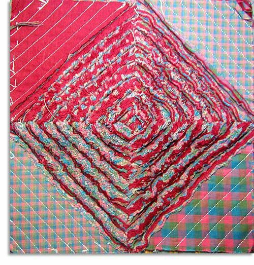 818 Best Denim Projects/Quilts/Rag Rugs Images On