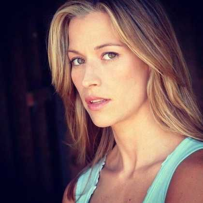 Brooke Langton Body Measurements, Height & Weight