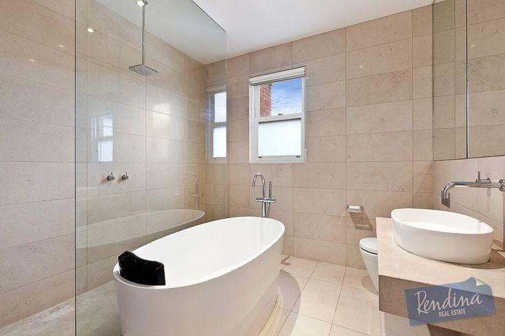 15 Ormond Street, Kensington VIC 3031 - House For Sale - 2012707646