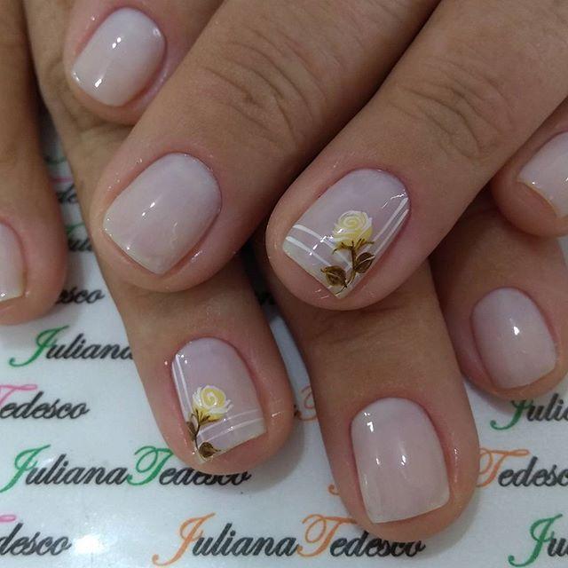##nails #unhaslindas