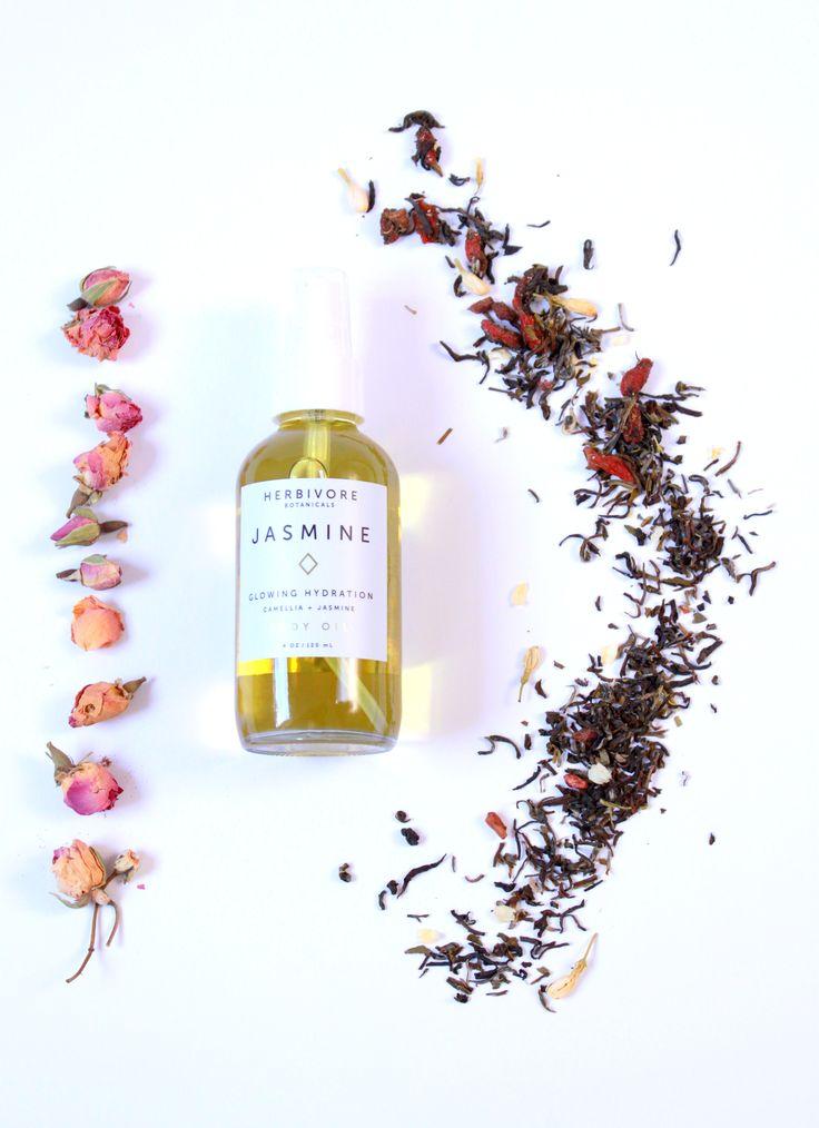 Le top 3 des huiles corporelles naturelles #natural #organic #green #beauty #beautybox #nuoo #nuoobox #oil http://nuooblog.com/2015/08/24/le-top-3-des-huiles-corporelles/