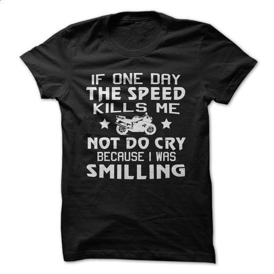BIKER - #long sleeve shirts #work shirt. SIMILAR ITEMS => https://www.sunfrog.com/Automotive/BIKER-67607927-Guys.html?60505