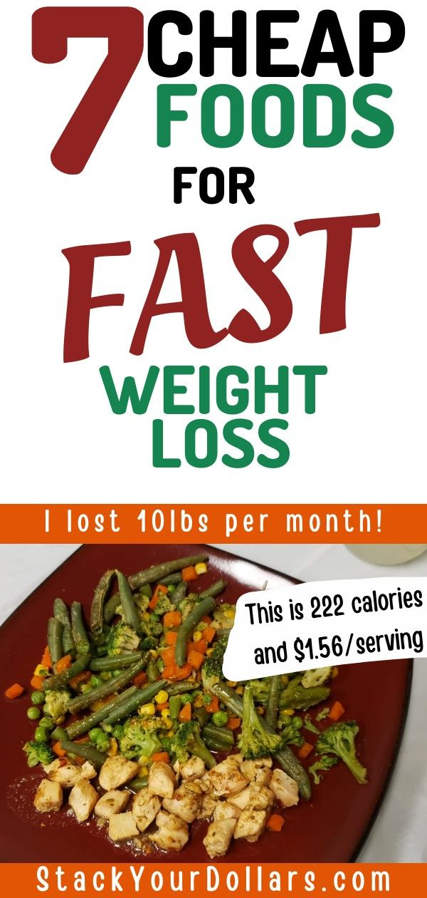 Pin On How To Lose Weight Weight Loss Meals