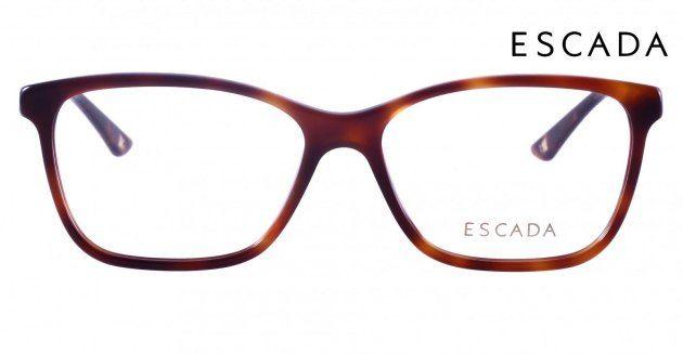 Escada - F ES VES353 0752 53