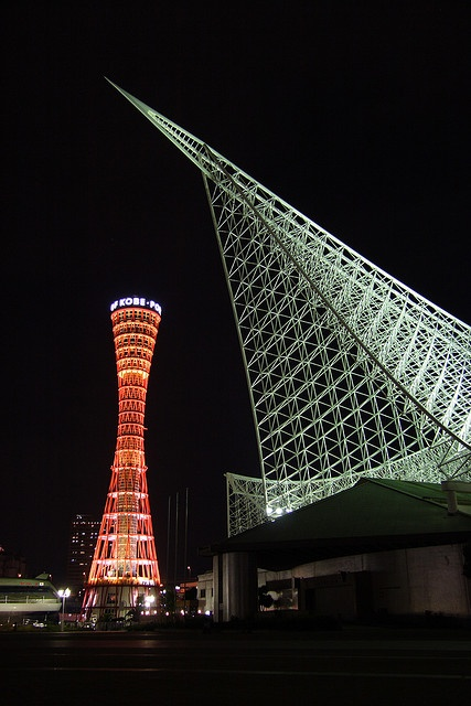 Kobe Port Tower, Japan ☞WWW.MD414.COM☞정선카지노 코리아카지노☞WWW.MD414.COM☞정선카지노 코리아카지노☞WWW.MD414.COM☞정선카지노 코리아카지노