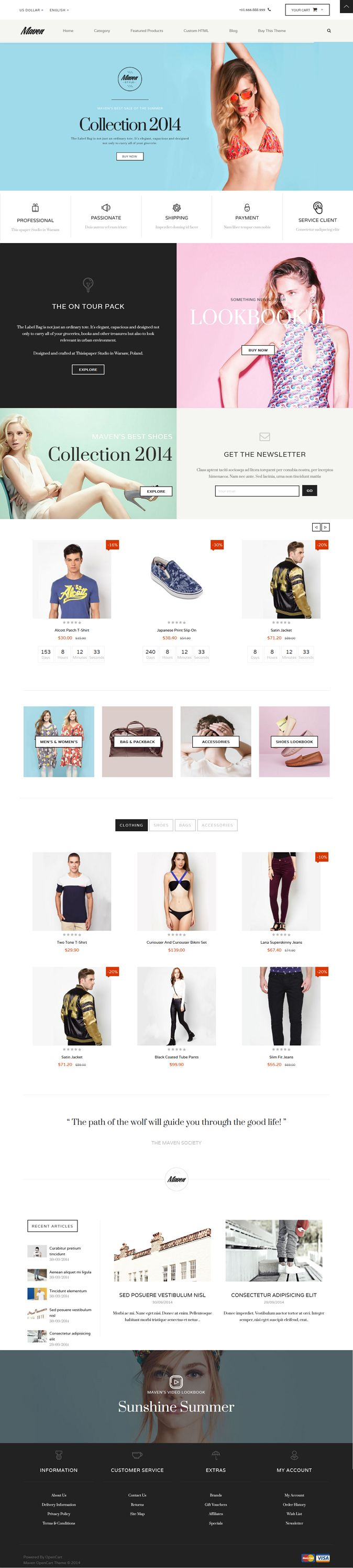 500 best layouts design images by rachelle clinton on pinterest