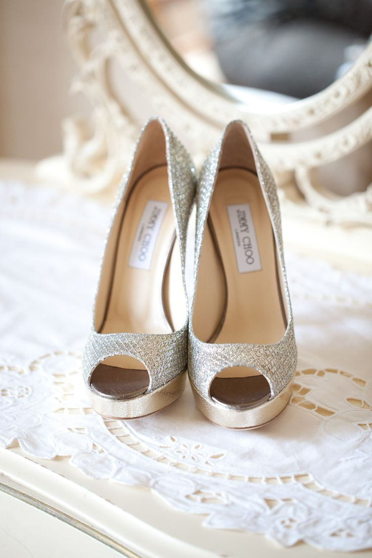 17 best images about shoes on pinterest peep toe platform a sophisticated modern wedding at claridges in london with jenny packham esme and a yolan cris dress dusky pink bridesmaid dresses and jimmy choo shoes ombrellifo Gallery