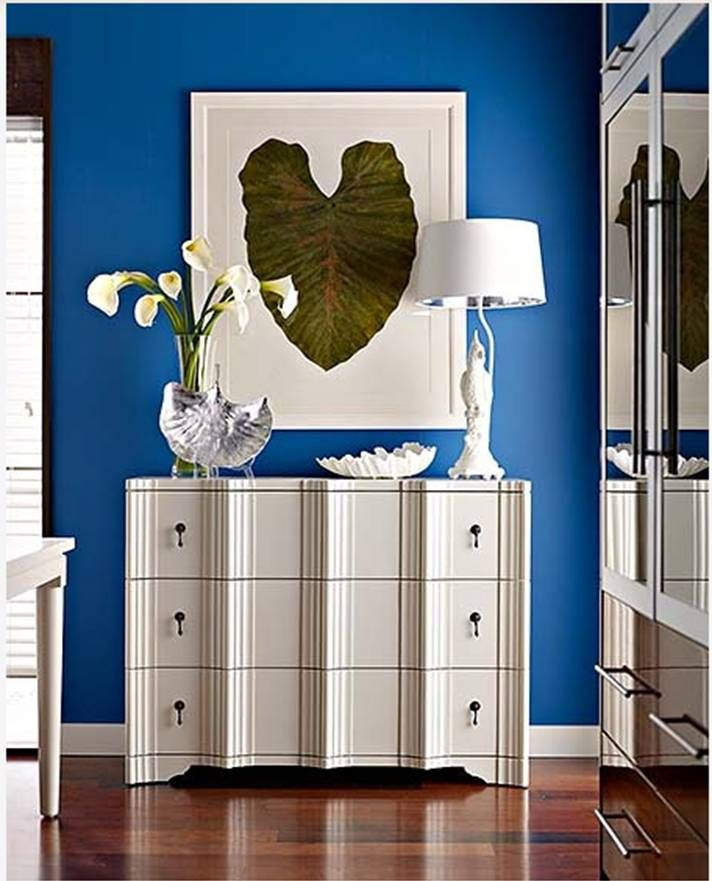 Bedroom Athletics Katy Bedroom Paint Ideas With White Furniture Bedroom Apartment Decorating Ideas Bedroom Ideas Quotes: 17 Best Ideas About Royal Blue Bedrooms On Pinterest