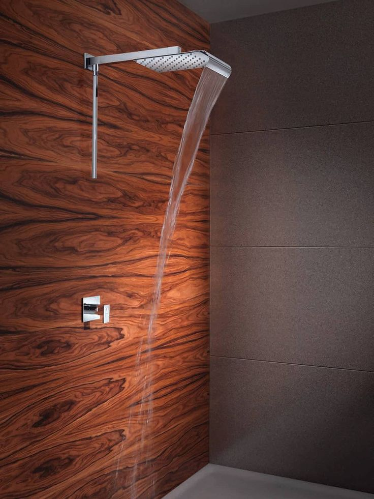 Best Rain Shower Heads For Modern Eco Friendly Bathrooms   Interior Design  Inspirations