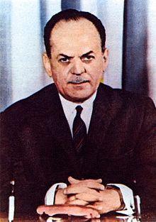 Γεώργιος Παπαδόπουλος.jpg