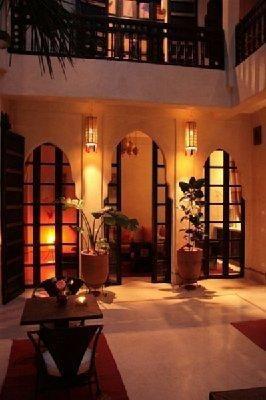 Riad Diana, Marrakech - Compare Deals