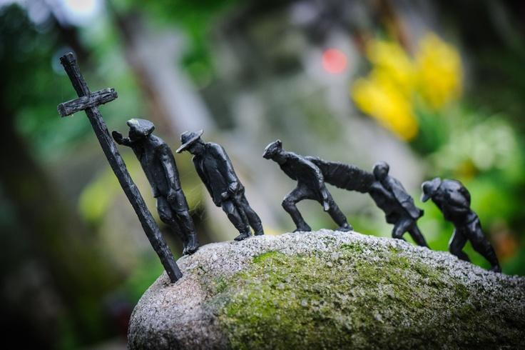 Zakopane Old Cemetery « Mart Sepp