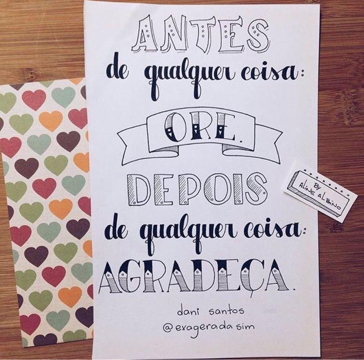 Frases Com Desenhos Tumblr Frases E Mensagens Em Imagens Hd