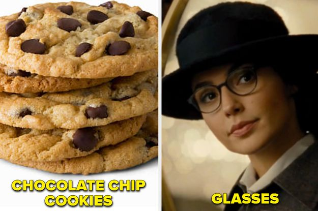 25 Things That Will Happen Now That Animals Can Go To Heaven In 2020 Chocolate Chip Cookies Chip Cookies Chocolate Chip