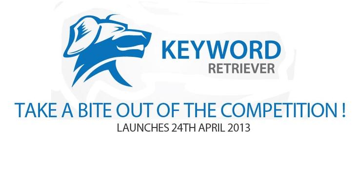 KeyWord Retriever is Coming Soon