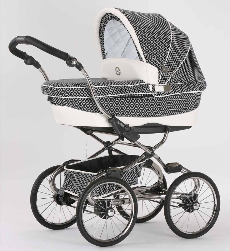 BEBECAR - STYLO P685 prive collection. Wandelwagen/ stroller/ poussette. Accessories available. Webshop Baby de Luxe - Belgium - Hasselt