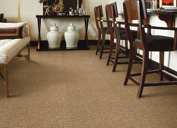 Carpeting in style  Inner City Loop  color Sahara Buff by Shaw Floors. 19 best Carpet images on Pinterest   Carpets  Basements and Carpet