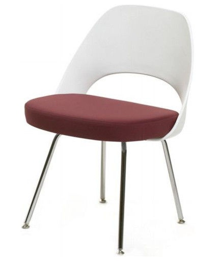 modern chairs by design within reach chairs pinterest