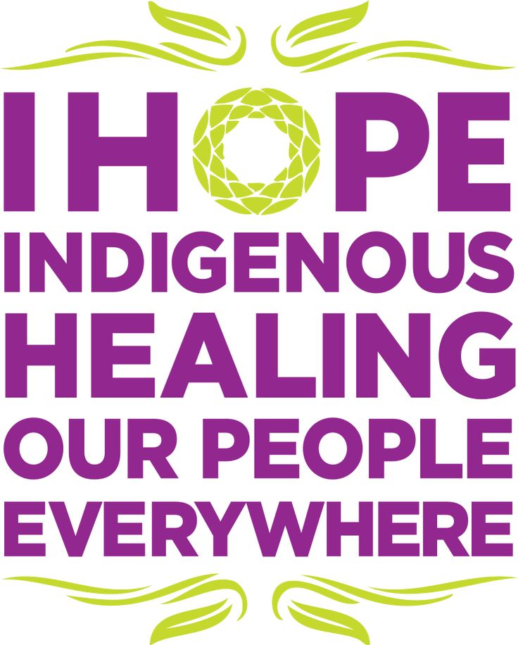 I Hope 2016 Benefit Concert 2016, November 17, 2016, will bring worldwide awareness to suicide prevention through messages of Indigenous resilience, life promotion and reconciliation. Featuring international Indigenous performers including Buffy Sainte-Marie, Susan Aglukark and Andrea Menard. Visit the website, iHope2016.org.